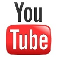 You Tube Augusto Scocchera